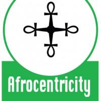 Grand meeting de l'afrocentricité et du panafricanisme