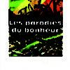 Dina Mahoungou (2012). « Les Parodies du bonheur »