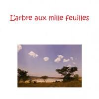 « L'Arbre aux mille feuilles » de Zounga Bongolo : Matsouanisme et révolution au Congo