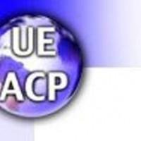 VERS UN NOUVEAU PARTENARIAT UE-ACP : Entre les feux la vérité économique et l'alternative des pays émergents