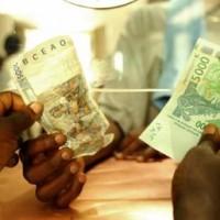 Interchangeabilité du Franc CFA entre la zone Afrique de l'ouest et l'Afrique centrale