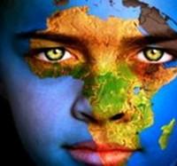 DEVELOPPEMENT DURABLE : Quelle direction va prendre l'Afrique après Rio+20 ?