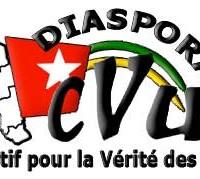 ELECTIONS LEGISLATIVES TOGOLAISES DU 21 Juillet 2013 : Illégales, discriminantes et sans consensus