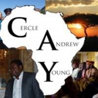 Cercle Andrew Young : CONFERENCE-DEBAT le vendredi 22 juin à 18h