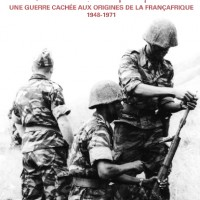 Kamerun ! Histoire interdite