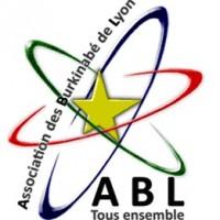 Première édition du Forum Economique et de Développement Durable de l'Afrique - FEDDA 2012