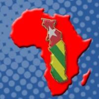 Togo : La décentralisation de la sphère publique
