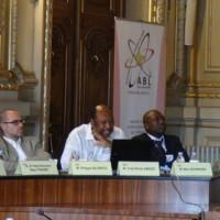 Diaspora : Les Burkinabè de Lyon planchent sur le développement durable