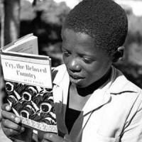 AFRIQUE : QU'EST CE QUE L'AFROCENTRICITÉ ?