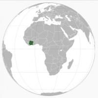 CÔTE D'IVOIRE : LE DEFI DE LA CONFIANCE DANS LA RECONSTRUCTION DU LIEN SOCIAL