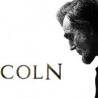 Ce que le film « Lincoln » ne dit pas sur Abraham Lincoln