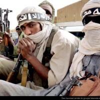 Mali - Algérie - Sahel : sortir de la confusion entretenue