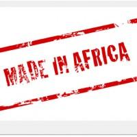 L'industrialisation : « Dura necessitas » pour l'émergence de l'Afrique