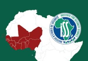 ECOWAS Report Header