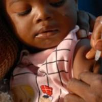 Financement de l'accès aux soins pour les enfants du Sahel grâce à la TTF