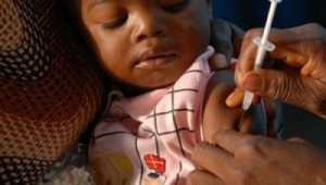 enfants du Sahel