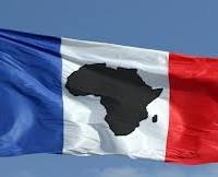La Françafrique est plus vivante et plus nocive que jamais