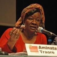 Aminata Dramane Traoré, militante altermondialiste et ancienne ministre malienne de la Culture et de Tourisme : « Le colonisateur n'est plus là, mais ses intérêts y sont toujours »