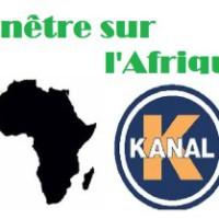 50 ans de l'Union africaine (UA) : quel bilan et quelles perspectives d'avenir pour l'Afrique?