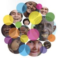 LE PAYS OÙ LE PEUPLE N'EST PAS HEUREUX : Le Togo classé dernier dans le rapport 2013 sur le bonheur