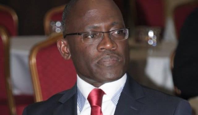Toussaint Alain