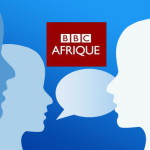 BBC - L'Afrique en direct