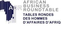 Atelier Régional de l'ABR : « Développement d'Association, Accès aux marchés Technologie et Normes de Conformité » (Lomé, Togo les 6-7 Mai, 2014)