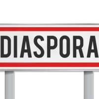 Assises régionales de la Diaspora togolaise à Paris et Montréal
