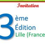 logo-CONGRES DU 3eme CMDT