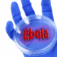 EBOLA : UN INSTRUMENT DE DESTRUCTION MASSIVE DES AFRICAINS ?