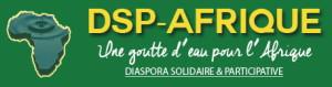 DSP Afrique