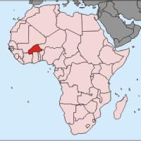 DES ETATS GENERAUX DE LA DEMOCRATIE : contre la confiscation de l'insurrection populaire au Burkina