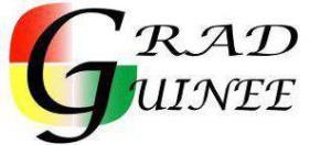 GRAD-GUINEE