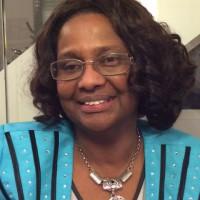 DEBAPTISER UNE RUE EN ALLEMAGNE : Du nom d'un marchand d'esclaves à celui de May Ayim, une activiste noire