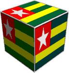 cube-togo