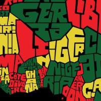 LE MALI ENTRE « NOUS ROYAL » ET « NOUS PLÉBÉINS » UNE SOLUTION DE TRANSITION EN AFFECTANT UNE PARTIE DES RÉSERVES AFRICAINES
