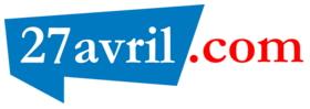 logo 27avril.com