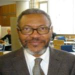 Le « Doc » Antoine Randolph   Archives : La Nouvelle