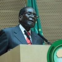 L'IMMOBILISME DES DIRIGEANTS AFRICAINS : ENTRE INERTIE ET IRRESPONSABILITÉ SANS BILANS