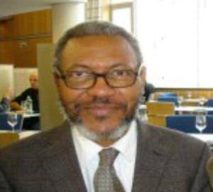 Antoine Randolph kidnappé à Lome au Togo