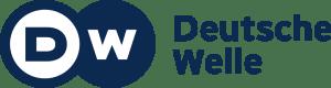 deutsche_welle_logo