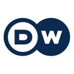deutsche_welle_logo-carre