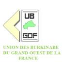 ubgof