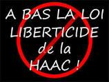 Haac-Loi-Liberticide