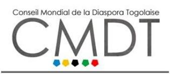 cmdt-logo