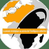 Conférence Internationale sur « Les enjeux de l'opposition en Afrique » au Palais Bourbon