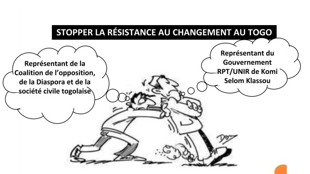 Graphique Transition democratique TOGO 04-12-2017-YEA