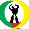 Réseau de coordination de la Diaspora Togolaise indépendante