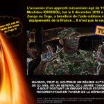 FG ET LE SYSTEME RPT_UNIR ENTRE 1967_2020_contreverites des urnes 22 09 19