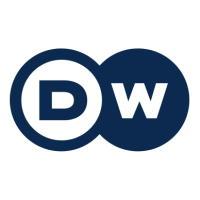 INVESTIR AVEC « COMPACT AVEC L'AFRIQUE » AU TOGO : Un risque d'endettement à couvrir avec les taxes du contribuable allemand